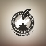 Logo Design | WV Municipal Clerks & Recorders Association