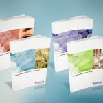 Cover Design | Allergy Relief Series by MegaVista