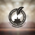 Logo Design | West Virginia Municipal Clerks & Recorders Asso